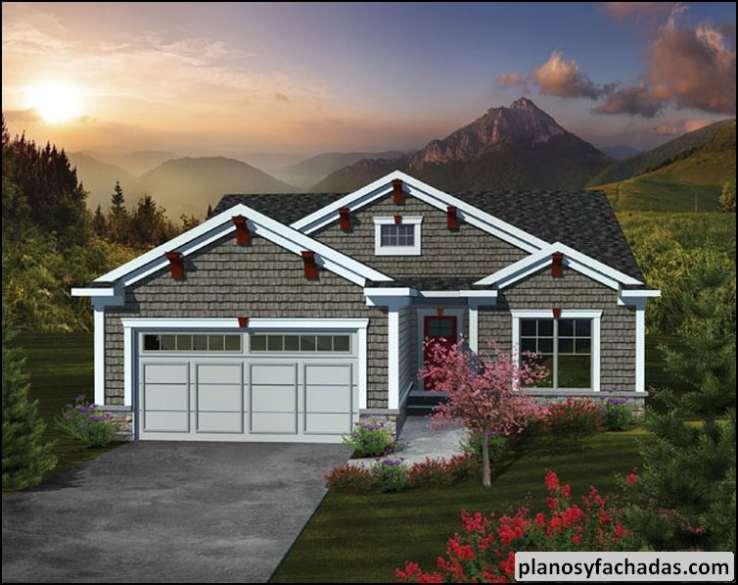 fachadas-de-casas-221341-CR.jpg