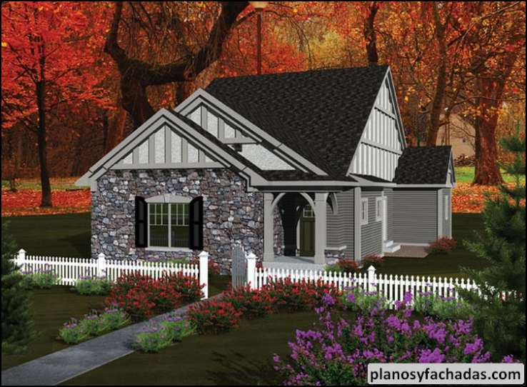 fachadas-de-casas-221344-CR.jpg