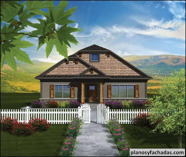fachadas-de-casas-221345-CR.jpg