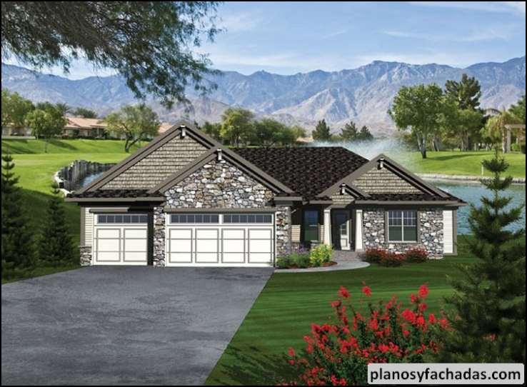 fachadas-de-casas-221347-CR.jpg