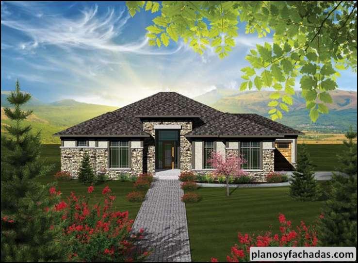 fachadas-de-casas-221348-CR.jpg
