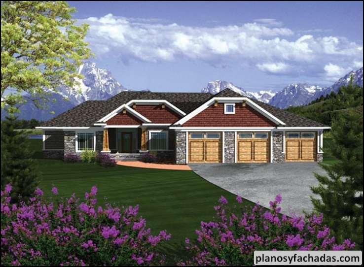 fachadas-de-casas-221349-CR.jpg