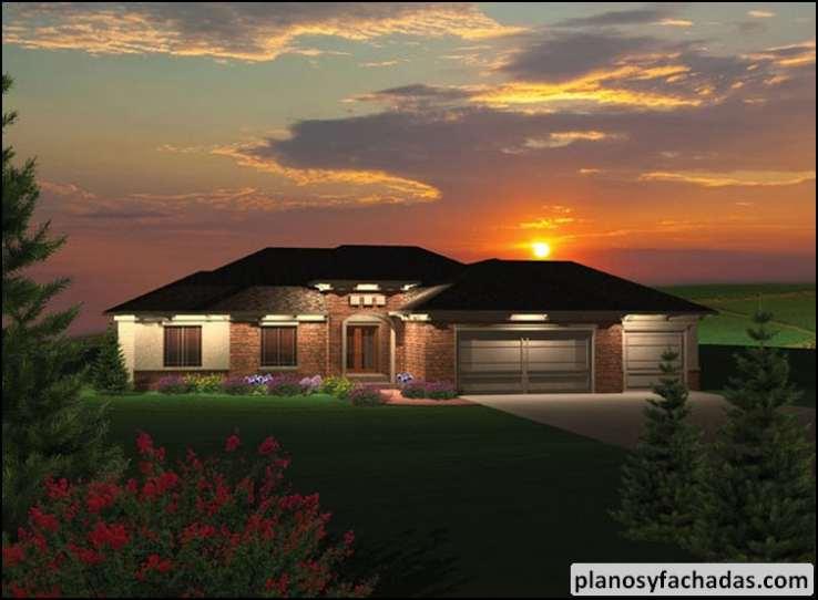 fachadas-de-casas-221350-CR.jpg