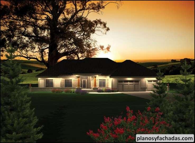 fachadas-de-casas-221352-CR.jpg