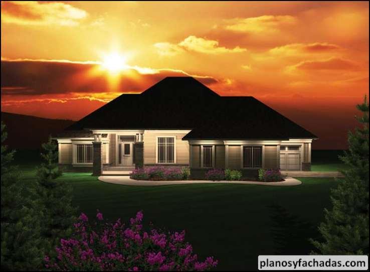 fachadas-de-casas-221353-CR.jpg