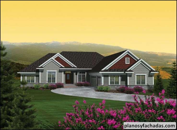 fachadas-de-casas-221354-CR.jpg