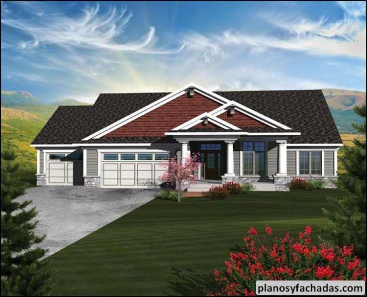 fachadas-de-casas-221355-CR.jpg