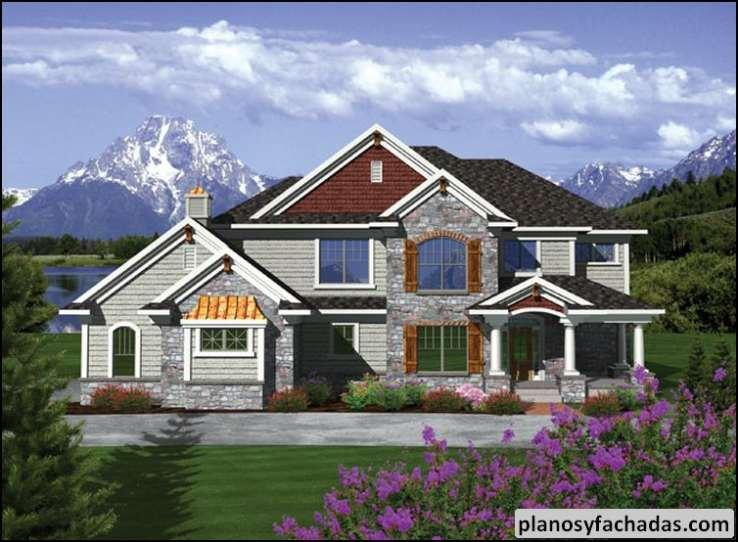 fachadas-de-casas-221356-CR.jpg