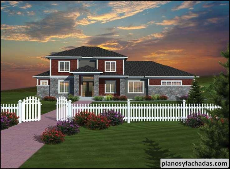 fachadas-de-casas-221358-CR.jpg