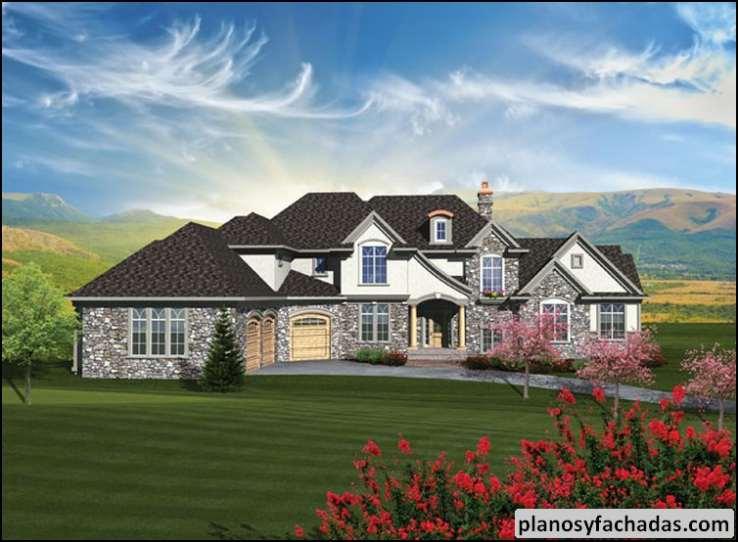 fachadas-de-casas-221360-CR.jpg