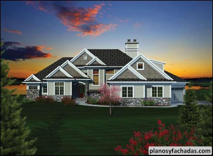 fachadas-de-casas-221361-CR.jpg