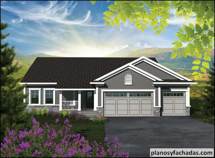 fachadas-de-casas-221362-CR.jpg