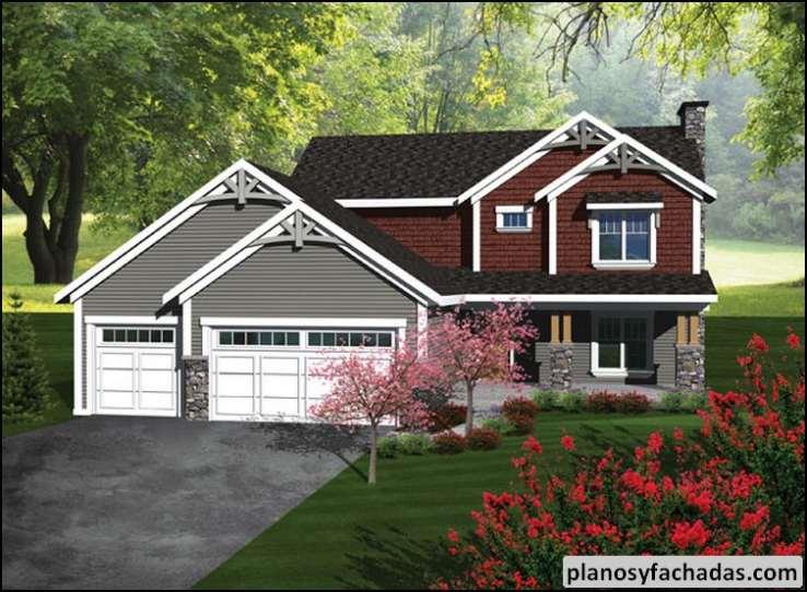 fachadas-de-casas-221363-CR.jpg