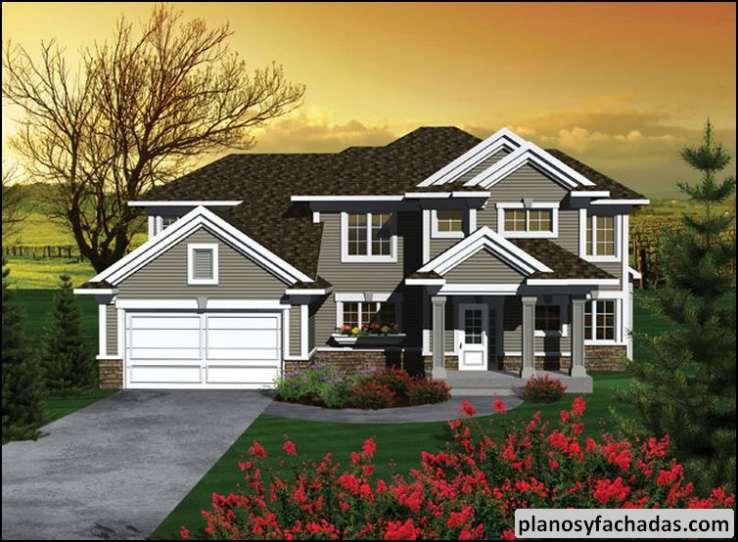fachadas-de-casas-221364-CR.jpg