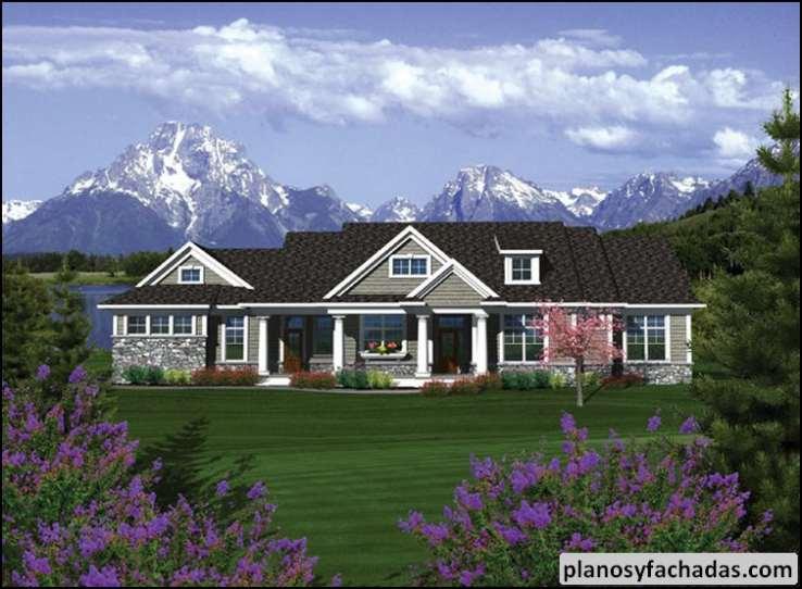 fachadas-de-casas-221366-CR.jpg