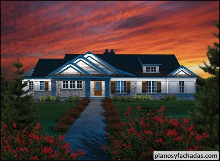 fachadas-de-casas-221368-CR.jpg
