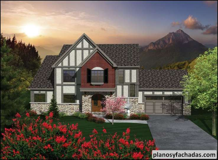 fachadas-de-casas-221369-CR.jpg