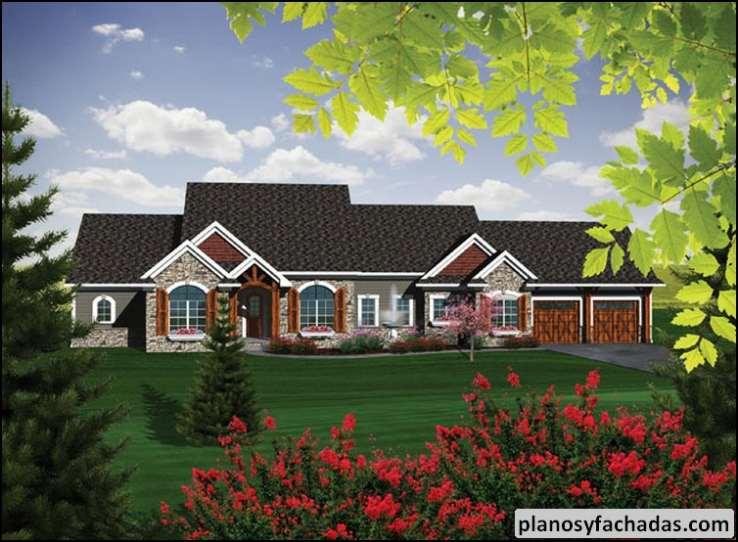 fachadas-de-casas-221370-CR.jpg