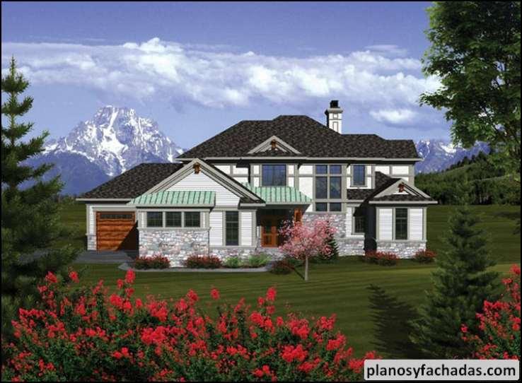 fachadas-de-casas-221371-CR.jpg