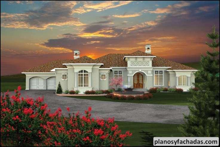 fachadas-de-casas-221372-CR.jpg