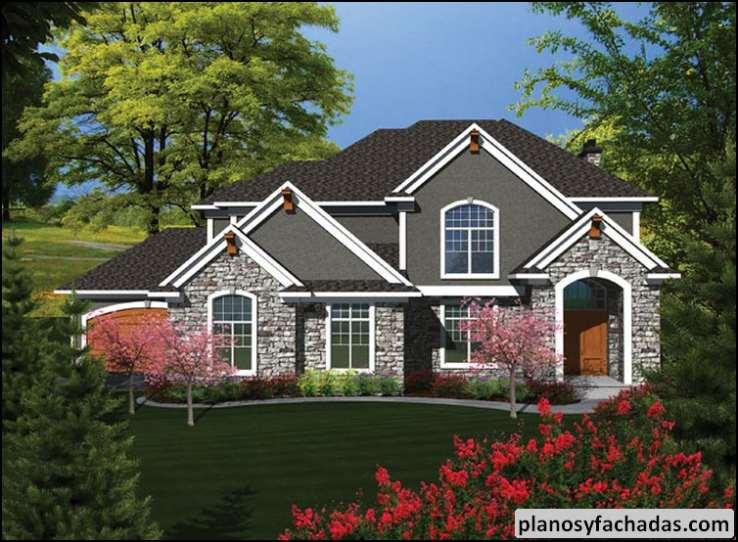 fachadas-de-casas-221373-CR.jpg