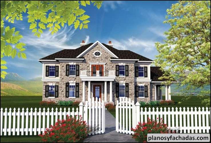 fachadas-de-casas-221374-CR.jpg