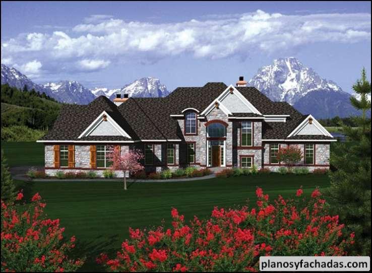 fachadas-de-casas-221375-CR.jpg
