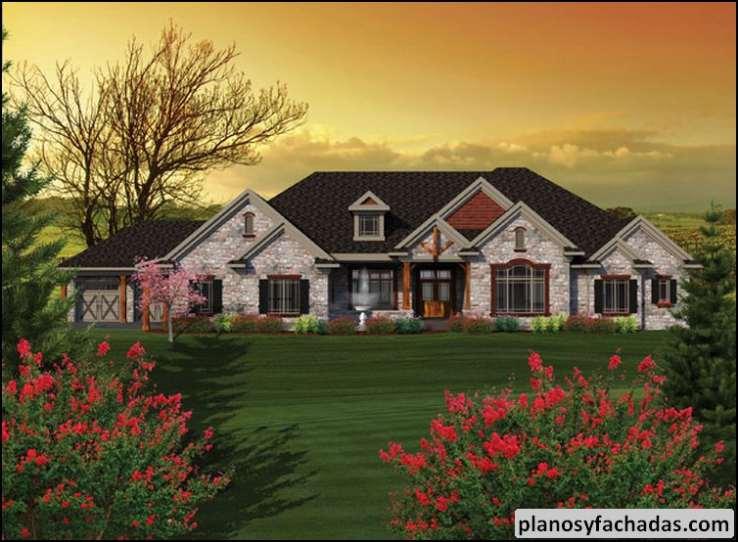 fachadas-de-casas-221376-CR.jpg