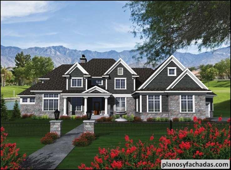 fachadas-de-casas-221377-CR.jpg