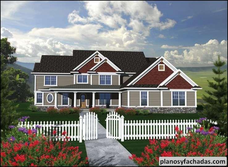 fachadas-de-casas-221378-CR.jpg