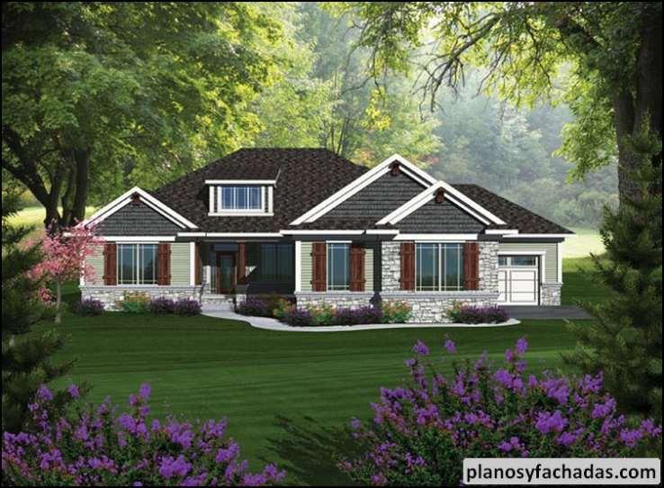 fachadas-de-casas-221379-CR.jpg