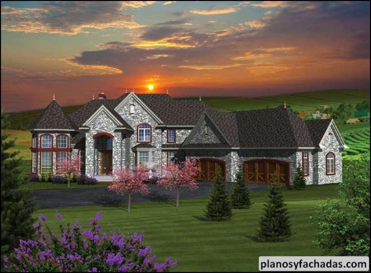 fachadas-de-casas-221380-CR.jpg