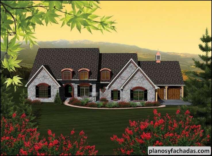 fachadas-de-casas-221381-CR.jpg
