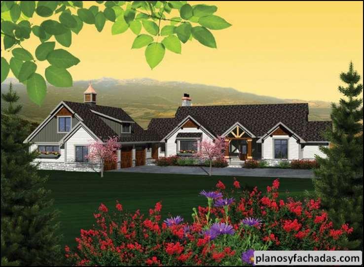 fachadas-de-casas-221382-CR.jpg