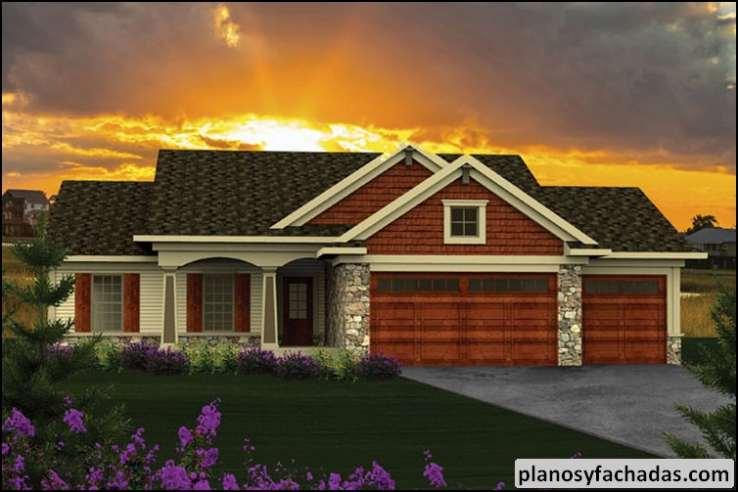 fachadas-de-casas-221383-CR.jpg