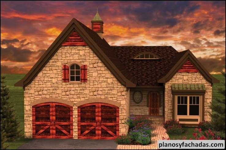 fachadas-de-casas-221385-CR.jpg