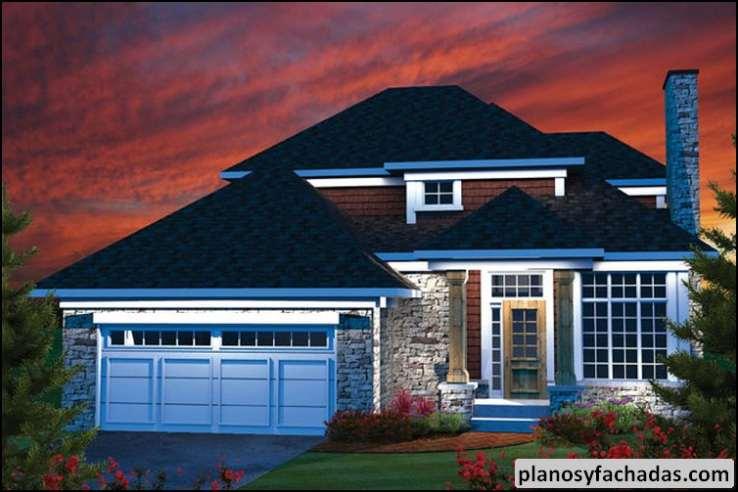 fachadas-de-casas-221387-CR.jpg