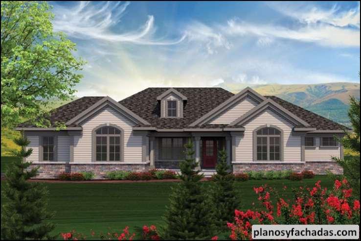 fachadas-de-casas-221390-CR.jpg