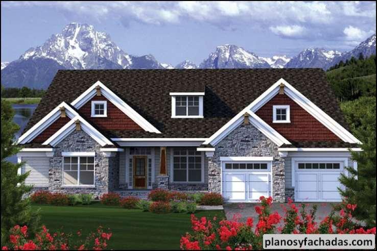 fachadas-de-casas-221391-CR.jpg