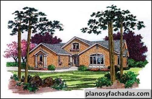 fachadas-de-casas-231008-CR-N.jpg
