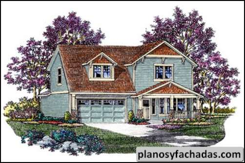 fachadas-de-casas-231036-CR-N.jpg