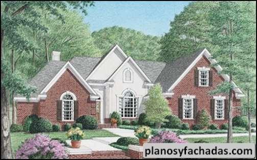fachadas-de-casas-241001-CR-N.jpg