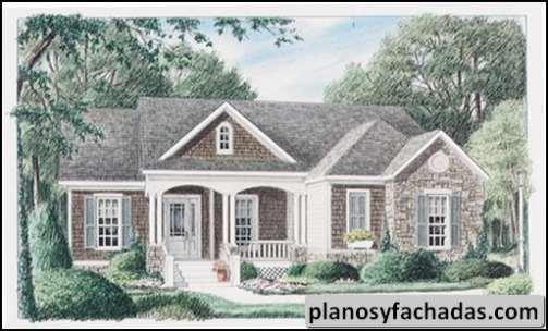 fachadas-de-casas-241003-CR-N.jpg