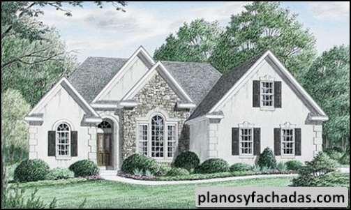 fachadas-de-casas-241005-CR-N.jpg