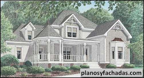 fachadas-de-casas-241010-CR-N.jpg