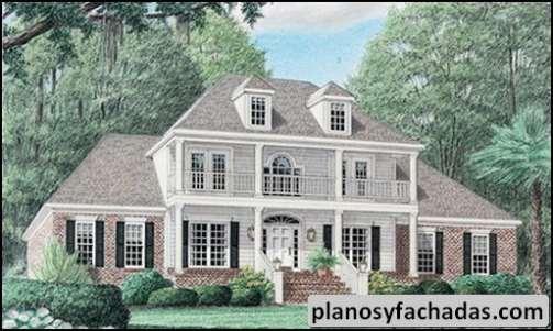 fachadas-de-casas-241013-CR-N.jpg