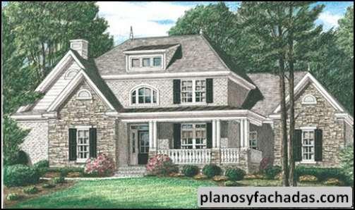 fachadas-de-casas-241014-CR-N.jpg