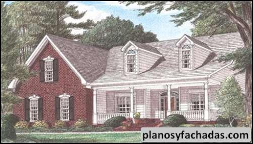 fachadas-de-casas-241016-CR-N.jpg