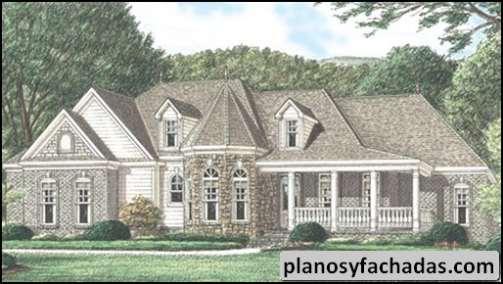 fachadas-de-casas-241017-CR-N.jpg