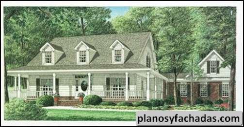fachadas-de-casas-241018-CR-N.jpg